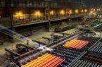 دستاوردهای ذوبآهن در عرضه محصولات جدید، بومیسازی و خودکفایی
