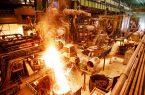 فولاد مبارکه مسئول تکنولوژ شدن صنعت فولاد شد
