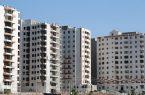 افتتاح حدود ۱۰ هزار واحد مسکن ملی تا پایان دولت دوازدهم