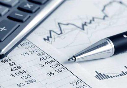 لزوم ایجاد دالان نرخ سود بین بانکی