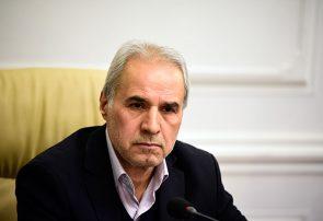 درخواست تشکیل صندوق قابل معامله دولتی پالایشیها در بورس ثبت شد