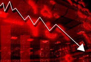 سقوط ۲۹ هزار واحدی شاخص کل در ۳۰ دقیقه ابتدایی معاملات امروز دوشنبه ۲۹ دی ماه