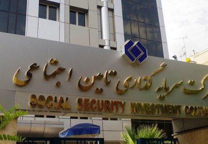 «شستا» ۹۹.۹ درصد سهام «ماشین پارس» را واگذار کرد