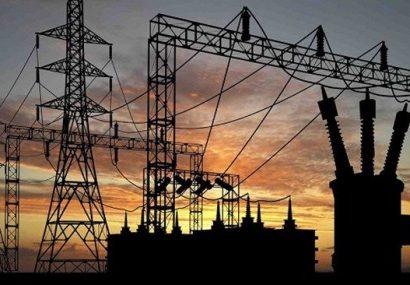 ثبت رکورد بی سابقه مصرف برق در روز گذشته