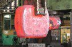 تاثیر رویه قیمت گذاری جدید بورس کالا در صنعت فولادی
