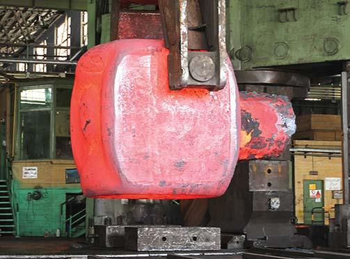 4 میلیون یورو محصولات مجتمع فولاد اسفراین به خارج صادر شد