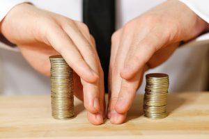 تصویب سود ۱۲۸ تومانی «حخزر»/ ۹۰ درصد سود تقسیم شد