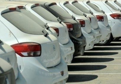 عبور زیان انباشته خودروسازان از ۸۰ هزار میلیارد تومان