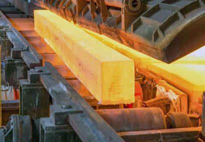 شورای آهن و فولاد در حال تشکیل است: شروع تعاملات معدنی ها با فولادسازان در جهت تحقق ۱۴۰۴