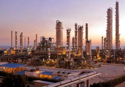 ۳۷ هزار تن فرآورده نفتی و پتروشیمی در بورس کالا عرضه شد