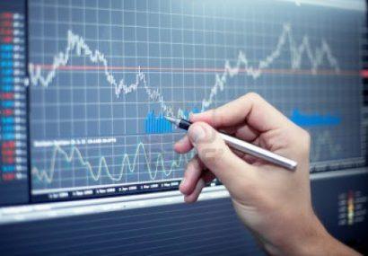 افزایش ۹۴ درصدی سود «فسپا»