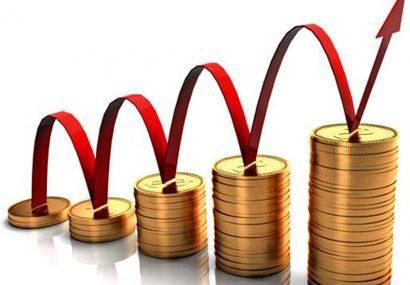 بهترین روش افزایش سرمایه از محل مطالبات و آوردههای نقدی سهامداران است