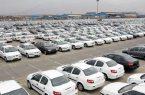 افزایش بیش از  ۱۸ درصدی تولید خودروی سواری در ۵ ماه نخست ۹۹