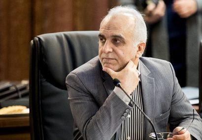 امید وزیر اقتصاد به روزهای روشن بازار بورس/ زمان پذیرهنویسی «دارا سوم» مشخص نیست