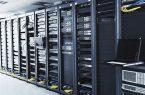 مرکز داده مادر شبکه ملی اطلاعات افتتاح شد