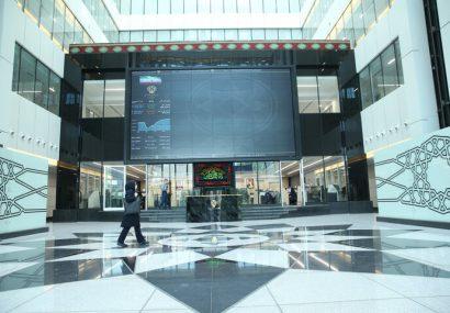 ایرادهای نمایش نماد پالایشی یکم در پرتفوی سهامداران موقتی است