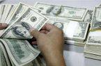 قیمت دلار باز هم افزایش یافت