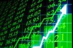 گزارش بازار بورس امروز یکشنبه ۲۵ آبان ۹۹/ رشد ۹ هزار و ۷۱۷ واحدی شاخص کل