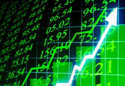 گزارش بازار بورس امروز چهارشنبه ۵ آذر ۹۹/ رشد بیش از ۱۰ هزار واحد شاخص کل بورس