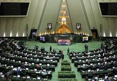 تاکید رئیس مجلس بر ضرورت حمایت تخصصی و حرفهای از بازار سرمایه