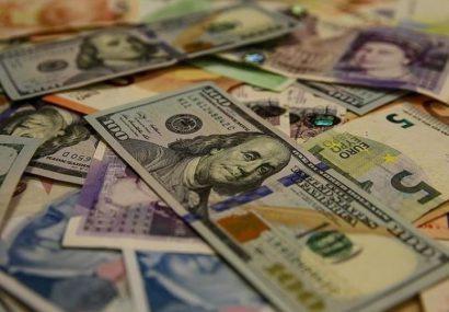 لزوم ثبات در بازار ارز در جهت تحقق «جهش تولید»