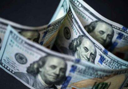 قیمت دلار از ۲۶ هزار تومان عبور کرد