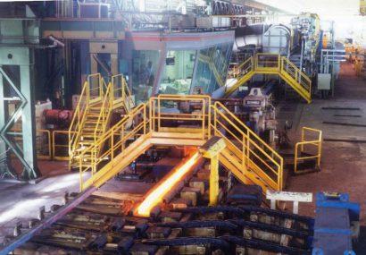 افزایش سرمایه ۱۰۰ درصدی «فولای»