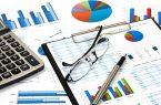 ظرفیت تولید محصولات «زاگرس» در عرصه داخلی و خارجی