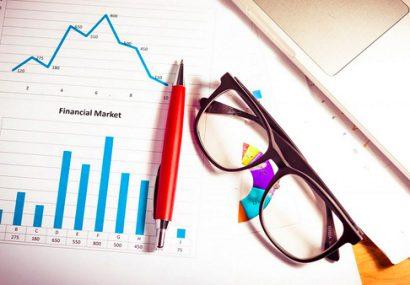 گامهای موثر «ذوب» برای حفظ ارزش سهام
