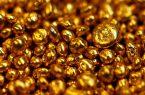 آیندهای نزدیک برای تامین نیاز شمش طلای بانک مرکزی