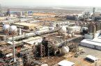 نگاهی به فروش «شغدیر» در مردادماه/ برنامه فروش ۷۰ میلیارد تومان سلف برای شهریور ماه