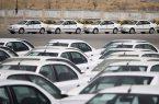 تشریح آخرین وضعیت ۲ طرح ساماندهی بازار خودرو
