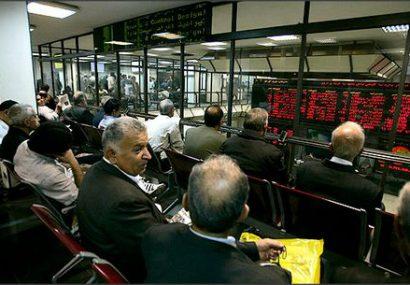 شستا کی بازگشایی می شود؟ / زمان واریز سود شستا به سهامداران