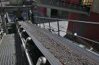 طرحهای توسعهای سنگ آهنیها عامل کمبود عرضه سنگآهن به فولادسازان
