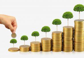 انواع روش های افزایش سرمایه شرکت ها در بورس