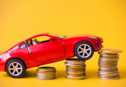در هم تنیدگی قیمت دلار و شرایط سهام خودروییها/ امید به کاهش قیمت دلار در آینده وجود دارد