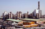«بوعلی» در بازار دوم بورس تهران درج شد