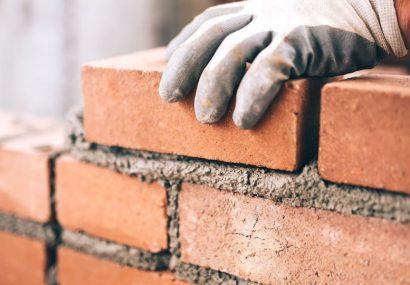 تصویب عرضه اوراق خرید دین مصالح ساختمانی در بورس کالا