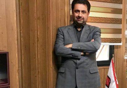 پذیرش کانون نهادهای سرمایهگذاری ایران در فدراسیون بورسهای آسیا و اروپا