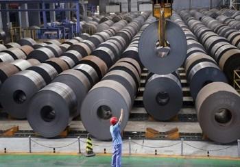 تلاش برای ایجاد تعادل در بازار فولاد