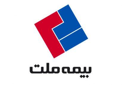 اعلام رای بدوی دیوان عدالت مابین «ملت» و شهرداری تهران