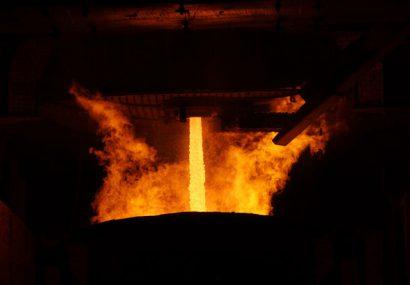 سنگ آهنیها در انتظار دستورالعمل تکمیلی شیوه نامه فولاد