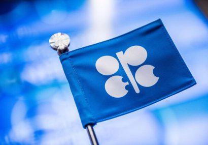 محدودیت عرضه نفت اوپک سهماه دیگر تمدید شد