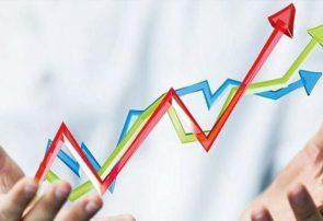 اقتصاد ایران در سال آینده رشد ۴.۴ درصدی خواهد داشت