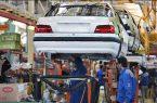 صنعت خودروسازی برای دستیابی به فناوریهای نوین نیاز به سرمایهگذاری دارد