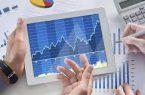 صندوق های حمایتی در بازار سرمایه برای تثبیت بازار چه کردند؟