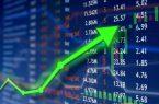گزارش بازار بورس امروز شنبه ۵ تیرماه ۱۴۰۰/افزایش ۲۰ هزار و ۷۲۸ واحدی شاخص کل بورس
