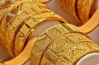 قیمت سکه تمامبهار آزادی طرح جدید ۱۰ میلیون و ۷۶۰ هزار تومان