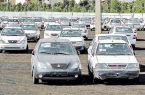 قیمت نهایی خودرو دوشنبه اعلام می شود