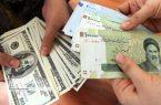 دلار چه آینده ای در ۱۴۰۰ در پیش دارد؟